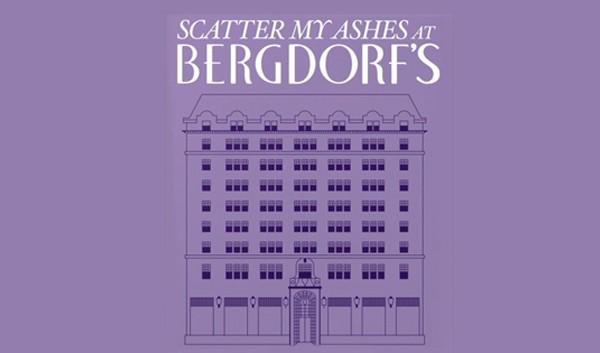 bergdorf-poster