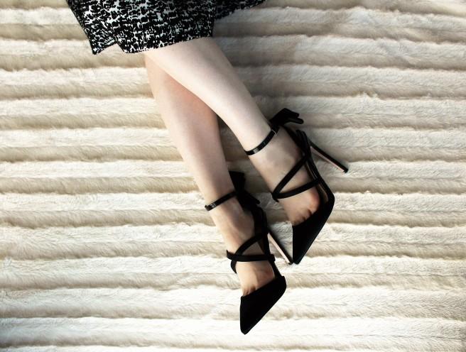 New heels.JPG