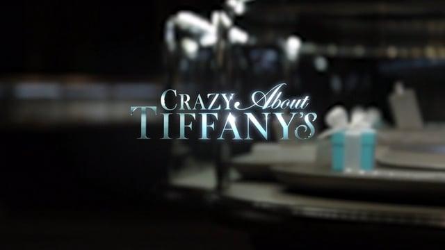 Tiffanys.jpg
